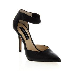 steven-by-steve-madden-raquelle-leather-pump-d-2014022415170466~308635_001