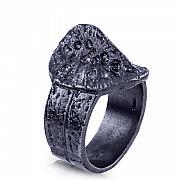 alligator-scute-ring-(oxidized)-180px-190px
