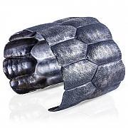 armadillo-tail-cuff-(oxidized)-180px-190px