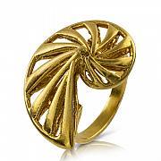 resurrection-fern-ring-r2033-180px-190px