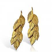 sea-oats-earrings-r2098-180px-190px