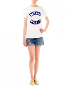 cecile-bad-ass-oversized-tee1_1