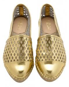 loeffler-randall-mara-gold-espadrille2