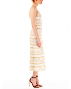 suno-gold-embroidery-dress2