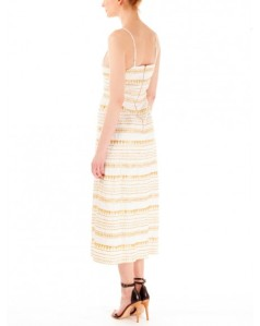 suno-gold-embroidery-dress3
