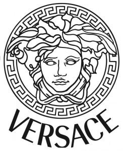 versace-logo-834x1024