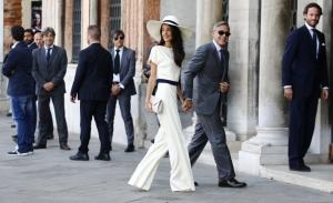 Alexander-McQueen-o-Oscar-de-La-Renta-Di-chi-sara-l-abito-da-sposa-di-Amal_oggetto_editoriale_850x600