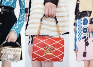 bags-cruise-2015-catalog-louis-vuitton-ss2015-350x250