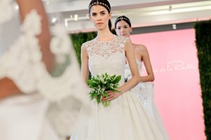 Best-of-New-York-Bridal-Fashion-Week-Spring-2015-Bridal-Dresses-4-1024x682 - Copy