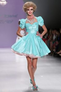 betsey_johnson_runway_show_nyfw_2015_dreamwedding_bridal_looks_2014_3_