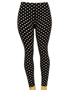black-polka-dot_large