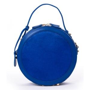 blue_belle_lrg