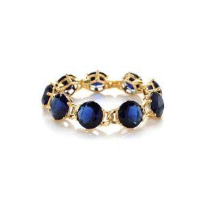 bluebracelet