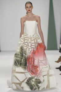 carolina_herrera_spring_2015_dreamwedding_nyfw_feature_2014._2