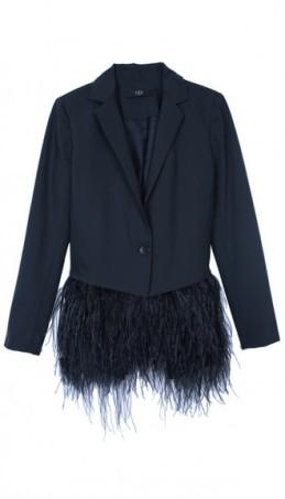 cera-tuxedo-tibi-blazer-black-tho14crt83389