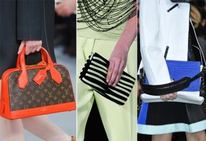 fall_winter_2014_2015_handbag_trends_bags_with_contrasts