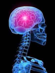 Headache_4010688