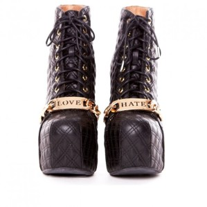 jeffrey_campbell-lita_love_hate-black-front (1)
