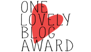 lovely-blog-award1