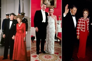 Nancy-Reagan-Oscar-De-La-Renta-DYR-1024x682
