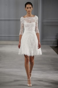 New-York-Bridal-Fashion-Week-2014-Monique-Llhuilllier-8 - Copy