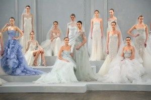 New-York-Fashion-Week-Bridal-Dresses-Collection-2014-2015-4 - Copy