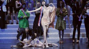paris-fashion-week-gaultier-featured-image