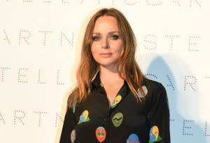 Stella-McCartney-Paris-Fashion-Week