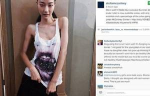 stella-mcccartney-thin-model-skinny-shaming1
