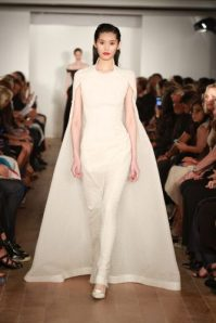 zac_posen_presents_dreamwedding_fewture_new_york_fashion_week_bridal_2015_september_2014_2 - Copy