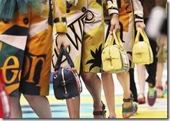 Burberry Prorsum Womenswear Spring Summer 2015 Sho_002