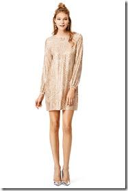 dress_badgley_mischka_sequin_maze_shift