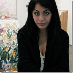 Tiffani-Amber Warkenthien