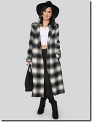 uptown_plaid_coat_1_1