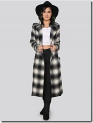 uptown_plaid_coat_2